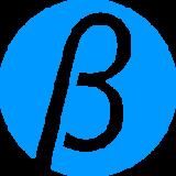 B.Conseil | Financement de l'innovation (JEI/CIR/CII) logo mobile