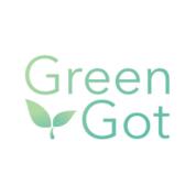 Green Got