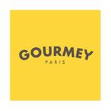 Gourmey
